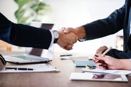 New employer partnerships